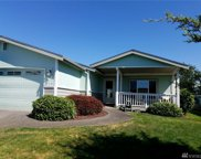 312 Willow St SW, Orting image