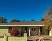 2491 Camino Ln, Lake Havasu City image