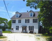 400 W Ocean Heights Ave, Somers Point image