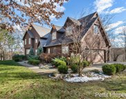 4867 Rosses Point  Ne, Belmont image