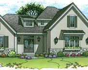 4414 W 155th Terrace, Overland Park image
