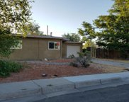 304 62Nd Street NW, Albuquerque image