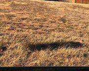 4004 104th, Lubbock image