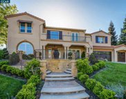 4045 Stone Valley Oaks Dr, Alamo image