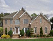 170 Weeping Spring  Drive, Mooresville image
