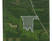 25 acres Birchwood Rd, Delton image