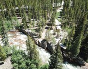 11700 Lot 23A East State Highway 82, Twin Lakes image