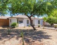 938 W Avalon Drive, Phoenix image