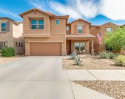 5719 W Milada Drive, Laveen image
