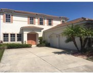 2528 Sawgrass Lake Court, Cape Coral image