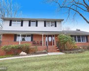 2131 BELLVALE ROAD, Fallston image