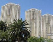 125 E Harmon Avenue Unit 2814&2816, Las Vegas image