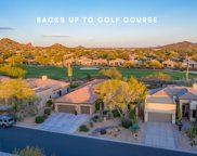 32891 N 68th Place, Scottsdale image
