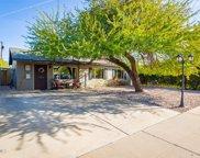 2533 N Evergreen Street, Phoenix image