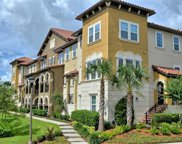 1616 Lobelia Drive, Lake Mary image