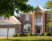 12058 Bodley  Place, Fishers image