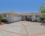 256 Spence Ave, Milpitas image