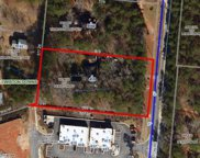 415 Lewiston Road, Grovetown image