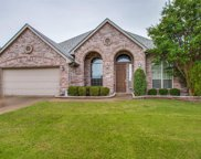 2308 Peppermill Drive, Little Elm image