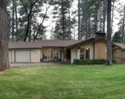5910  Happy Pines Drive, Foresthill image