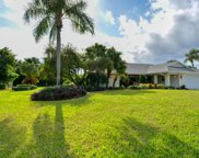 2259 NE Ginger Terrace, Jensen Beach image