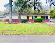 26511 Sw 4Th Road, Newberry image