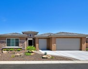 2351 N 166th Drive, Goodyear image
