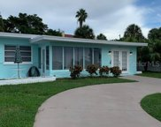 875 Bruce Avenue, Clearwater image