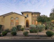 17780 N 92nd Street, Scottsdale image