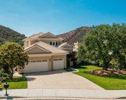 230  Lake Sherwood Drive, Thousand Oaks image
