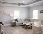 2305 James River Trail, Isle of Wight - North image