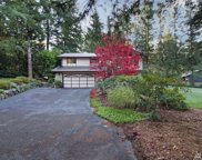 7314 Maltby Rd, Woodinville image