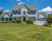 6418 HOMEBUILDER DRIVE, Mount Airy image