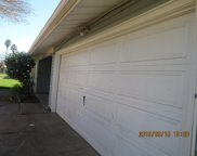 4210  Cortright Way, North Highlands image