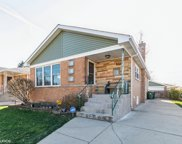 2829 W 100Th Street, Evergreen Park image
