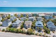 2310 N Lumina Avenue, Wrightsville Beach image