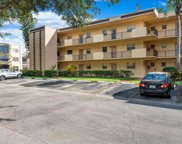 100 Ashbury Rd Unit #301, Hollywood image
