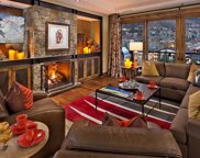 2250 Apres Ski Way Unit R-503, Steamboat Springs image