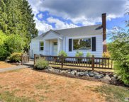 403 N 92nd St, Seattle image