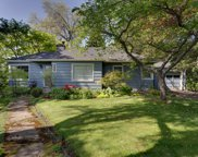 9335 SW 35TH  AVE, Portland image