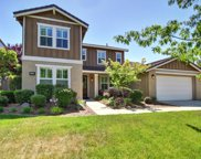 2259 Wild Plains Circle, Rocklin image