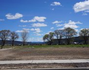 3062 Southeast Triangle Outfit, Prineville image