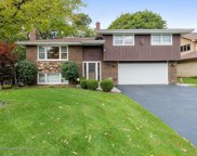 8370 Field Crest Avenue, Willow Springs image