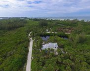 6090 Sabal Palm Drive, Placida image