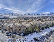 17000 Wedge Parkway Unit 923, Reno image