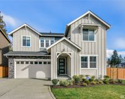 20105 6th Dr SE, Bothell image