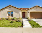7644  Astaire Way, Roseville image
