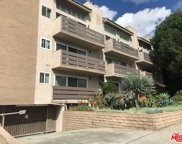 1021 N CRESCENT HEIGHTS Unit #106, West Hollywood image