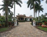 190 Nw 128th Ave, Miami image