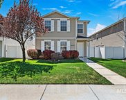 9305 W Lillywood Drive, Boise image